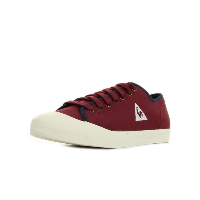 Baskets Le Coq Sportif Estoril Cvs Bbr lKXEtd5T