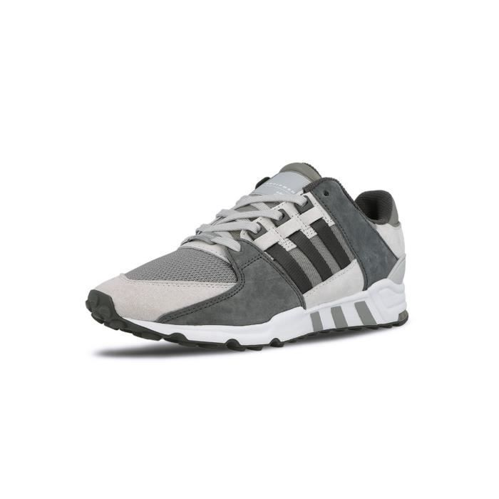 new product abfd0 dab34 BASKET Baskets adidas Originals EQT Support RF W - BB1317