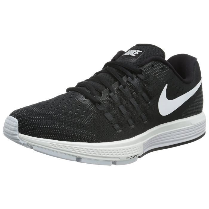 famous brand thoughts on fashion styles Nike Air Zoom Vomero 11 course Chaussures pour hommes 3PZC24 ...