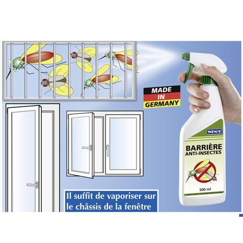 r pulsif anti insectes 500 ml achat vente produit insecticide r pulsif anti insectes 500. Black Bedroom Furniture Sets. Home Design Ideas