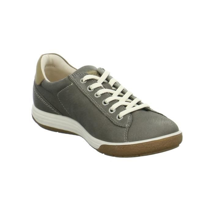 Chaussures Ecco Chase II gzivl48