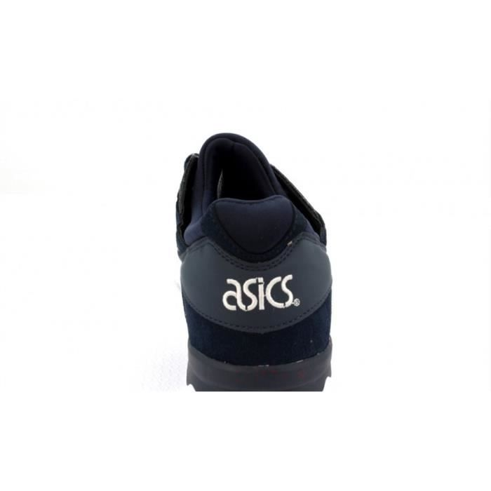 BASKET - asics gel lyte 5
