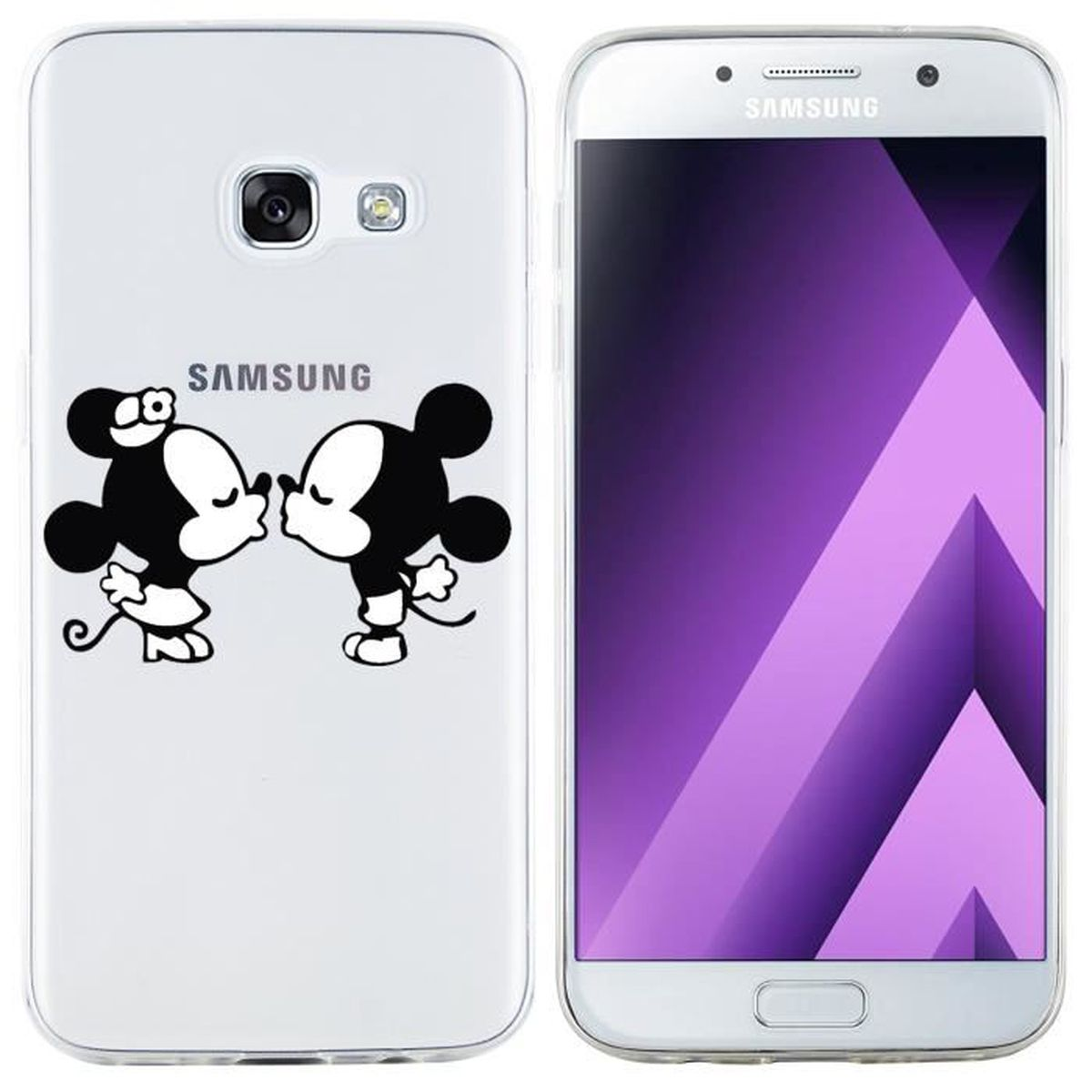 coque samsung galaxy a5