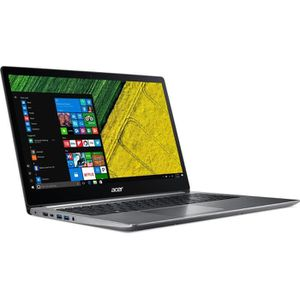 ORDINATEUR PORTABLE Ordinateur Portable - ACER Swift 3 SF315-51-37LQ -