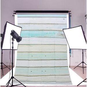 FOND DE STUDIO 1x1.5 m Fond studio photo photographie backdrops p