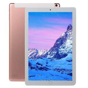 TABLETTE TACTILE Tablette PC Tactile 2Go+32Go 3G Tablette de téléph