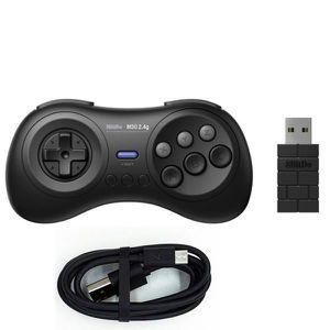 CONSOLE RÉTRO 620 en 1 enfance AV Classique Mini jeu Dual Contro