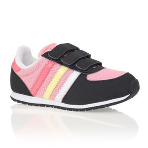 adidas original enfant
