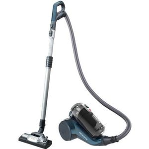 ASPIRATEUR TRAINEAU Hoover Reactiv RC60PET 011 Aspirateur traineau san