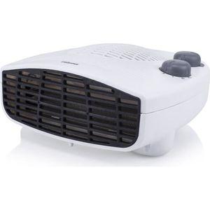 RADIATEUR D'APPOINT TRISTAR Chauffage électrique soufflant 2000 W