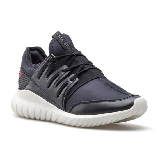 Tubular Chaussures Cny Adidas Radial sCthxQrd