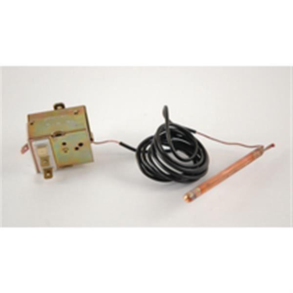 Atlantic Thermostat Pour SUNASANIT 3023I-3023VI SUNATHERM3023V-3023VI- 3023I-3023 GLS3000 BTX3000 OPTIMA30 25-3035-3125-3135 COMB...
