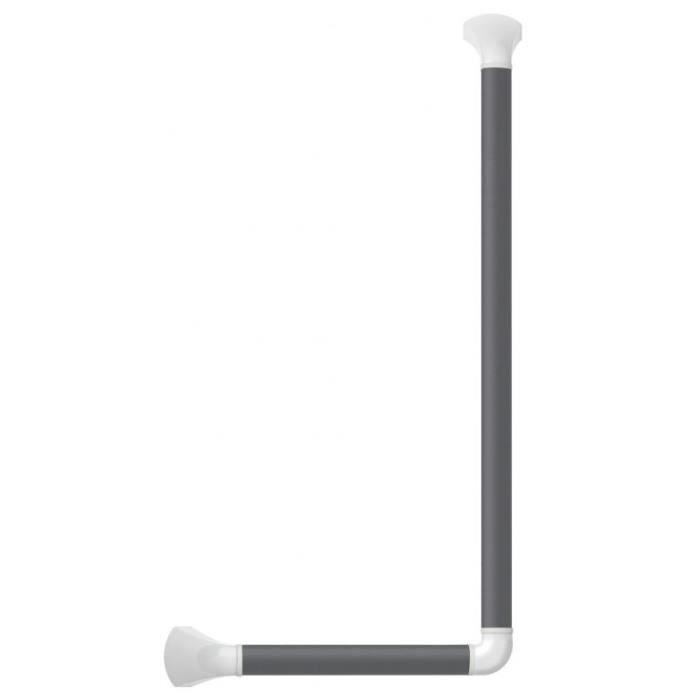 Barre d'appui coudée à 90° https://www,senup,com/barre-d-appui-coudee-a-90-5047,html#/1362-couleurs-gris_fonce Gris Foncé