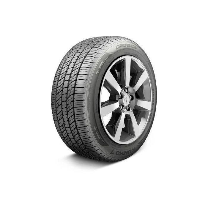 Kumho City Venture Comfort-Crugen Premium KL33 235-60R18 103H