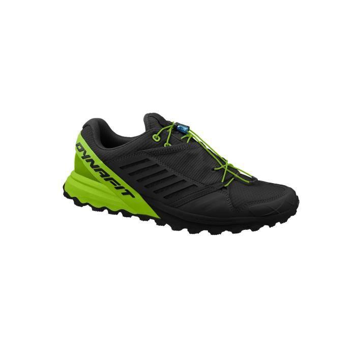 Alpine Pro - Chaussures trail homme