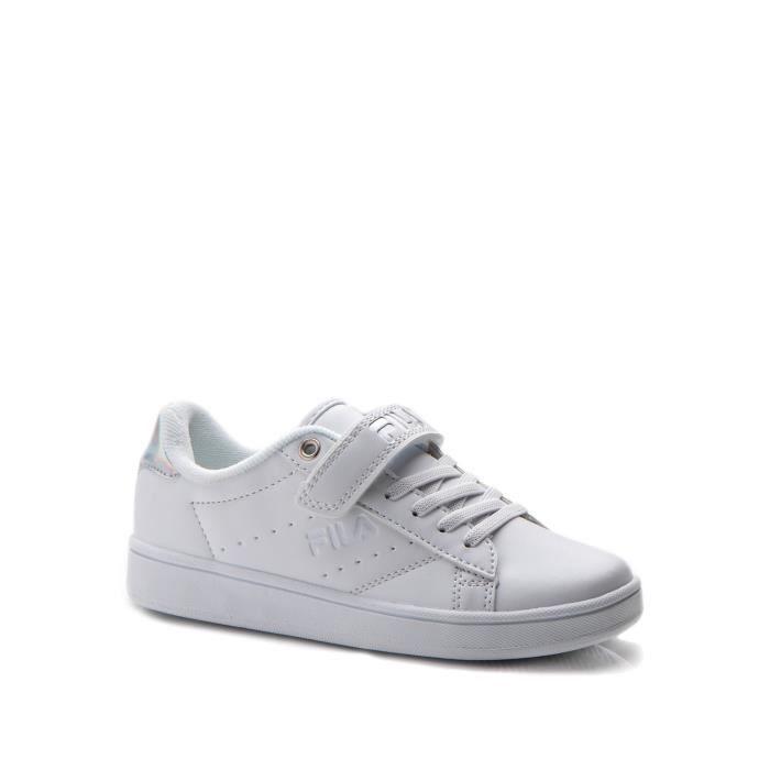 Fila Chaussures De Tennis Enfant 3LS91101-510