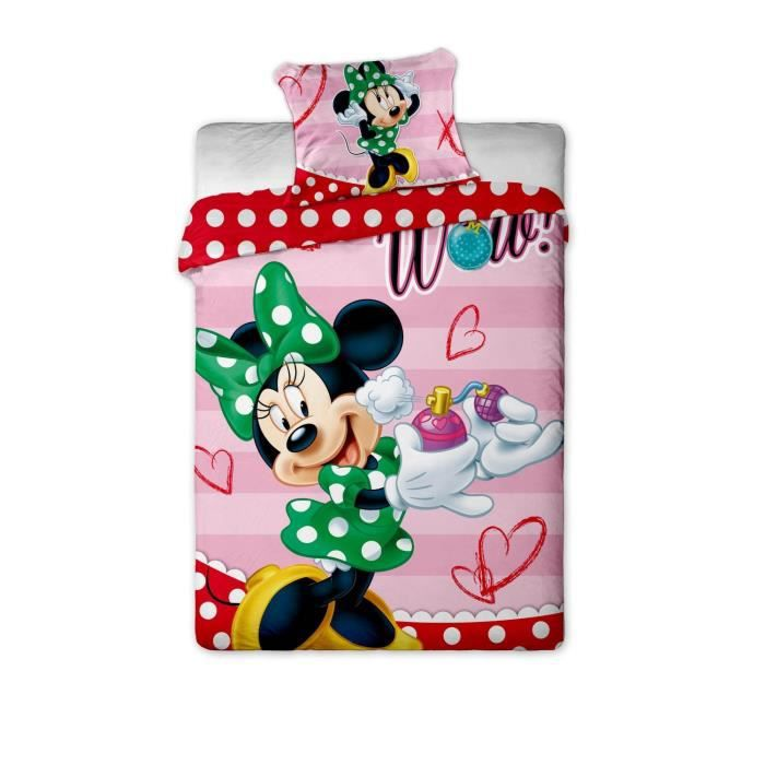 housse de couette 70x140 disney 28 images table