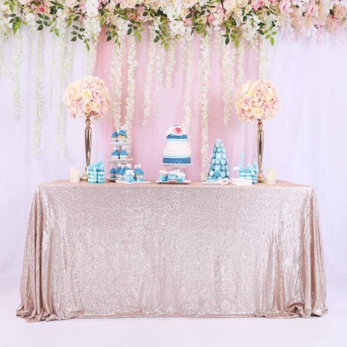 Vert 100 S 1000 S Boules Paillette Décoration Mariage Fête D/'anniversaire Cupcakes