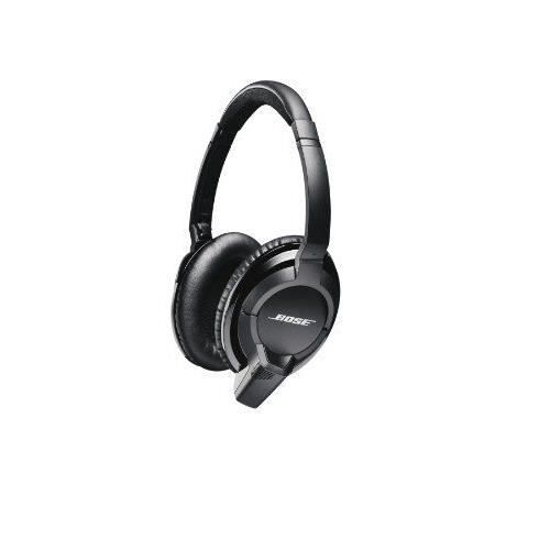 bose casque ae2w bluetooth casque couteur audio. Black Bedroom Furniture Sets. Home Design Ideas