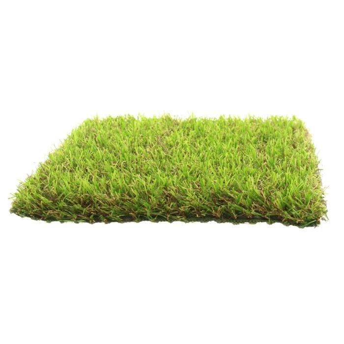 gazon synth tique achat vente gazon synth tique pas cher les soldes sur cdiscount cdiscount. Black Bedroom Furniture Sets. Home Design Ideas