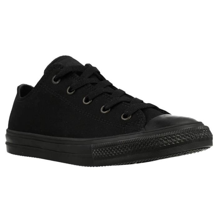 Chaussures Converse Chuck Taylor II