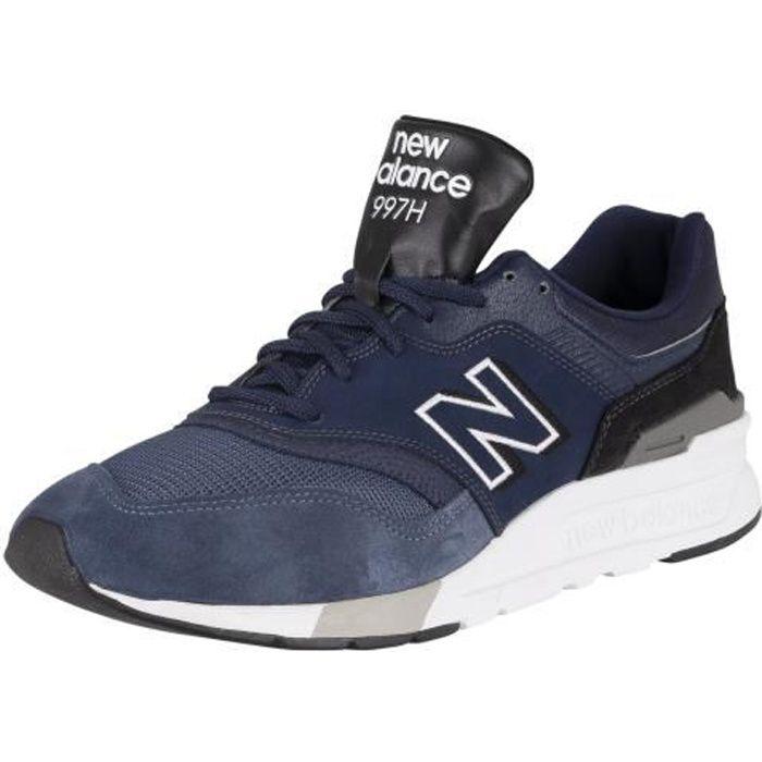 new balance hommes 977