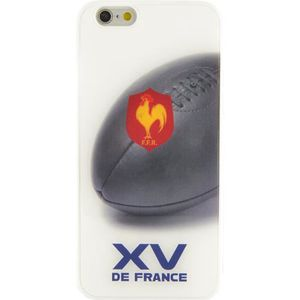 XV FRANCE Coque XV de France pour Iphone 6