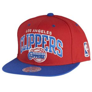 Casquette Nba Los Angeles Clippers