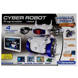ROBOT - Cyber Robot ANIME ANIME - 111764