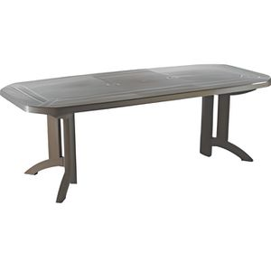 Table de jardin vega