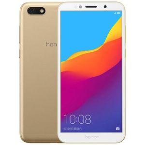 SMARTPHONE Huawei Honor 7 Play 4G LTE Smartphone 2G + 16G Qua