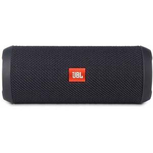 ENCEINTE NOMADE JBL FLIP 3 Stealth - Enceinte Bluetooth portable -