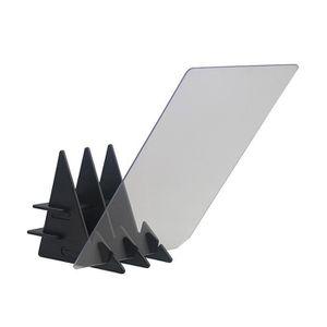 TABLE A DESSIN LEEGOAL Planche à dessin copier optique projection