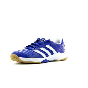 Stabil Rebond Chaussures Adidas