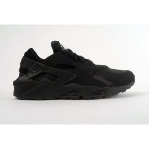 BASKET NIKE Baskets Air Huarache - Homme