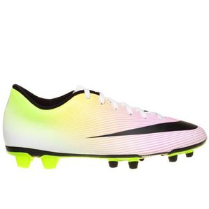 Chaussures Achat Vente Nike Vente Nike Football Chaussures Achat Nike Achat Football Vente Football Chaussures r77wSt