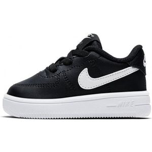 Nike air force enfant - Cdiscount