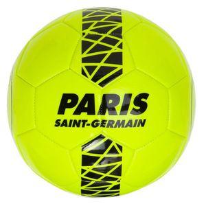 BALLON DE FOOTBALL Ballon PSG - Collection officielle PARIS SAINT GER