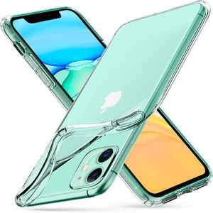 coque iphone xr rouge spigen