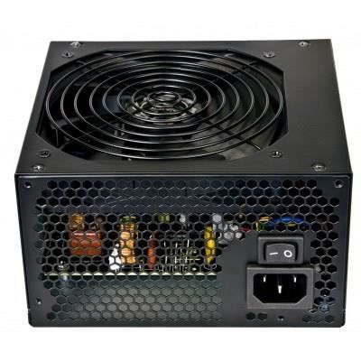 ANTEC - Alimentation PC - VP SERIES VP600P ATX 600W