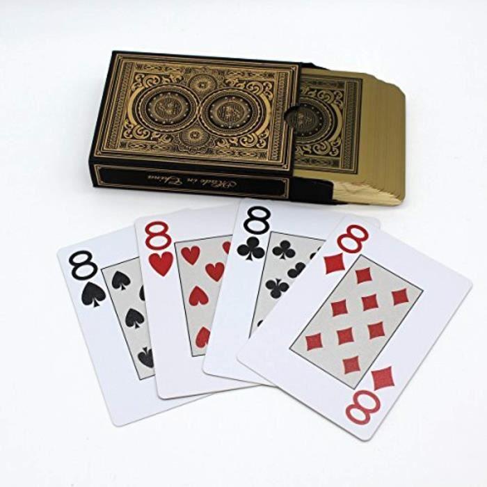 Piece Detachee Table Multi-Jeux Craze XO57F