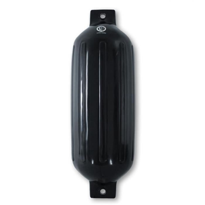 Pare-battage type G4 noir 21 x 68 cm - CAPE HORN
