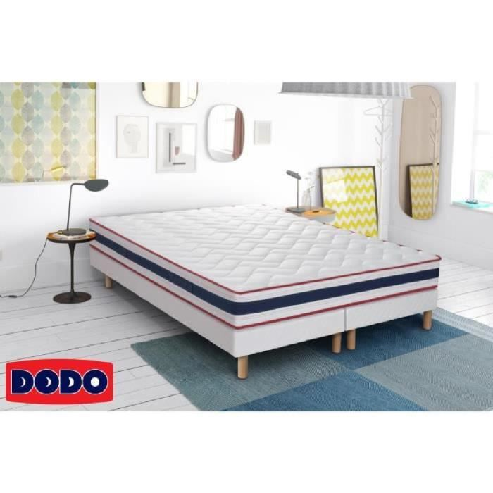 promos sur les matelas mousse soldes 76 discount total. Black Bedroom Furniture Sets. Home Design Ideas