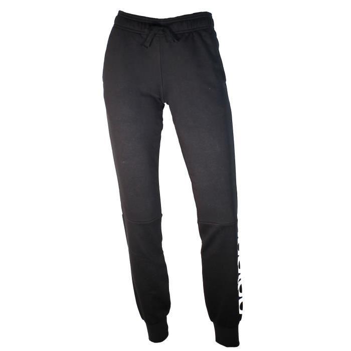 Pantalon femme adidas Essentials Linear