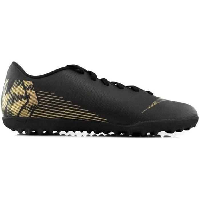 Chaussures de football Nike Mercurial Vapor Club TF JR 33,5