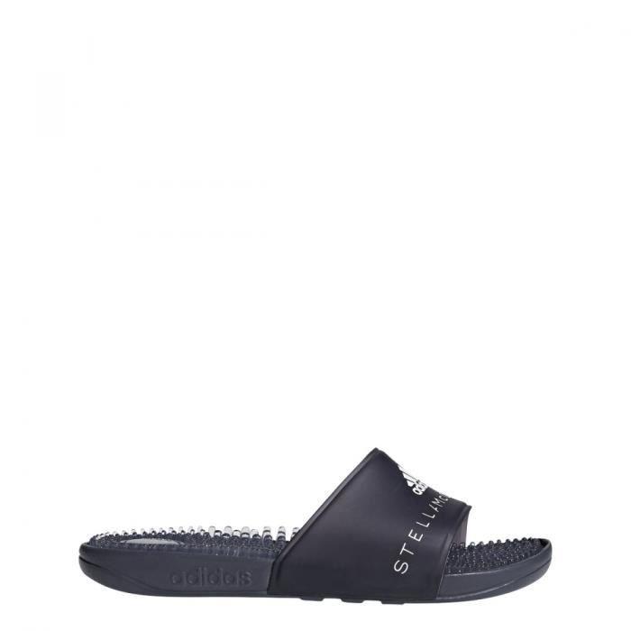 Sandales adidas Performance Adissage W