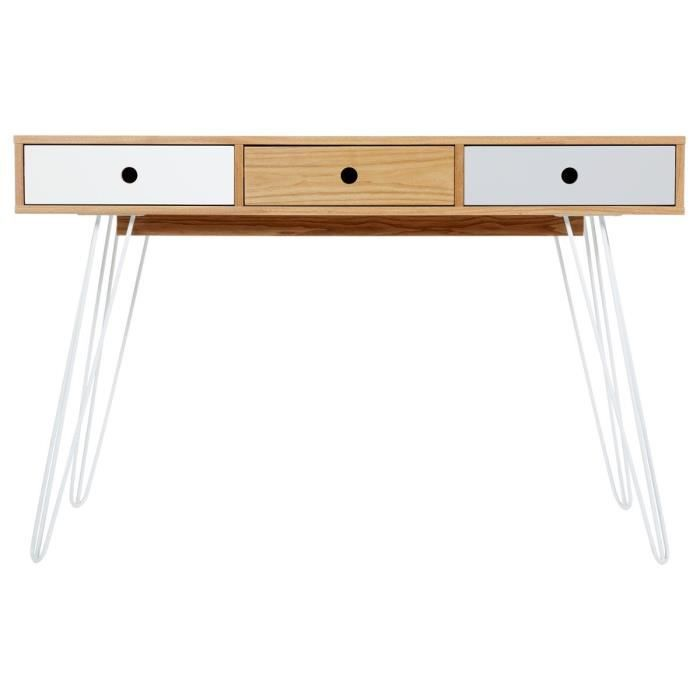 console scandinave meuble achat vente console. Black Bedroom Furniture Sets. Home Design Ideas