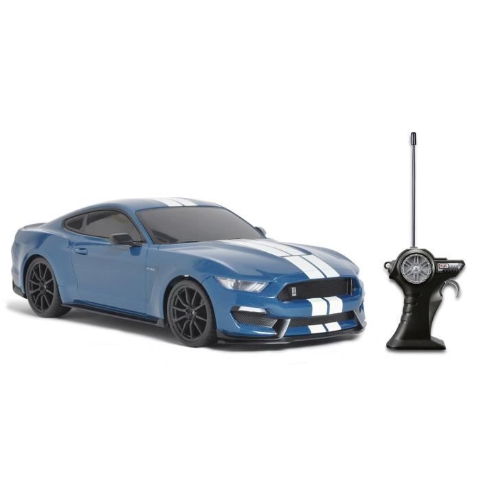 ford mustang miniature achat vente jeux et jouets pas. Black Bedroom Furniture Sets. Home Design Ideas