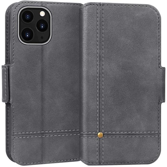 2020 Coque iPhone 12 Pro 15,5
