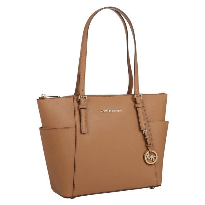 SAC À MAIN MICHAEL KORS Sac à Main 30F2GTTT8L Tote 203 Marron